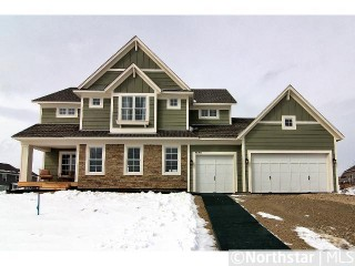 MLS Number: 4125307 - Photo Number: 1