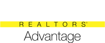 Weichert, Realtors - Advantage