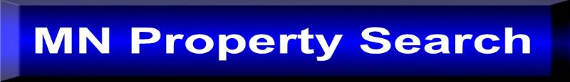 MN Property Search