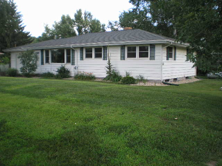 MLS Number: 1691611 - Photo Number: 1